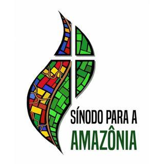 Gesù d'Amazzonia: La doppia sfida del nuovo patto delle catacombe