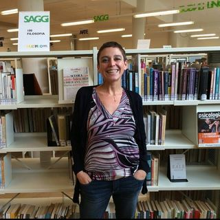 Intervista a Francesca Sanzo per Mut-azioni Online