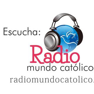 """En Radio Mundo Catolico te invitamos hoy a vivir el """"Fiat divino"""". Tema. """"Los desposorios místicos"""""""