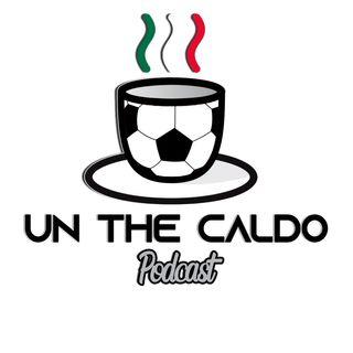 UN THE CALDO
