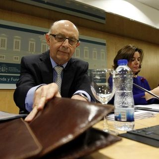 60 millones de euros para inversiones en Getafe tras el desbloqueo de Montoro