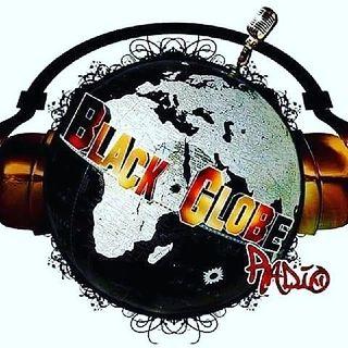 The Morning Buzz In the Spot on Black Globe Radio