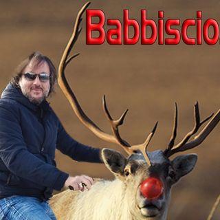 Babbiscio