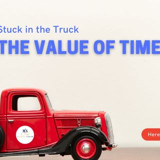 the value of time ep 74 2-10-21