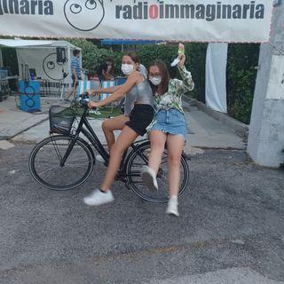 #Castelguelfo-Medicina Come non morire in bicicletta