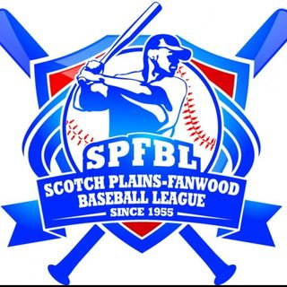 Scotch Plains-Fanwood Baseball 9U Championship: Scotch Plains vs. Westfield
