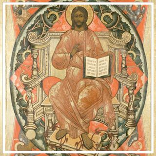 Evening Prayer for the Sixth Tuesday after Easter