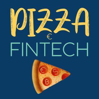 Fintech & Supply Chain Finance (con Antonella Moretto)