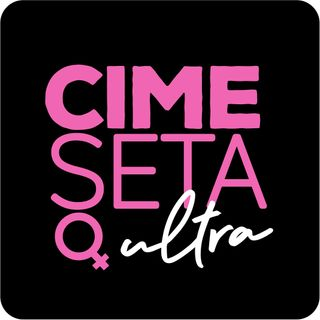 Cime seta beauty summer edisciò