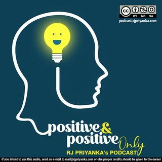 Positive & Positive Only