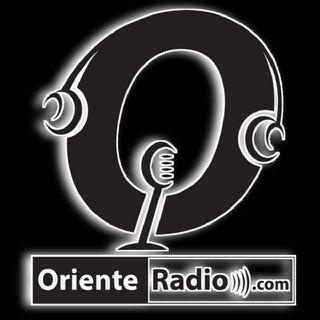 Prueba De Podcast 1