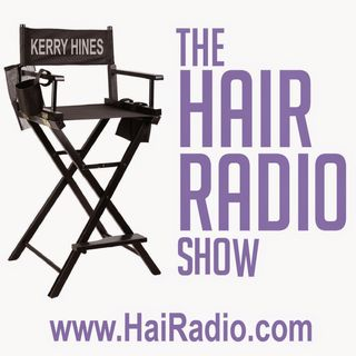 The Hair Radio Morning Show #243  Thursday, July 21st, 2016