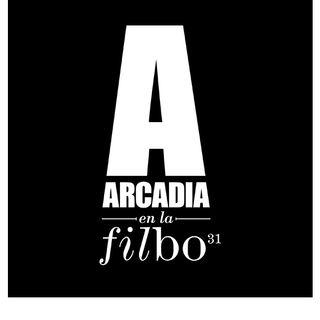 Arcadia en la FilBo