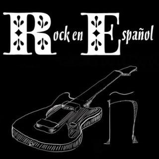 Rockeando en Español Vol 1