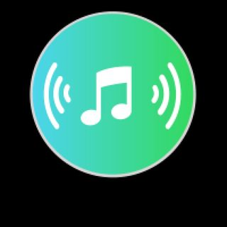 Episode 4 - Radio Go's show