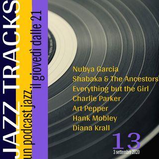 JazzTracks13
