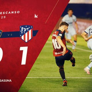 Liga 2 Y 1 División