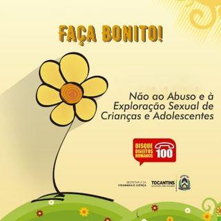 #faça Bonito!!!