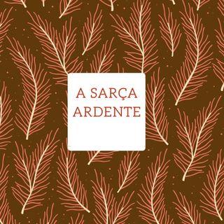 A Sarça Ardente - אהיה אשר אהיה