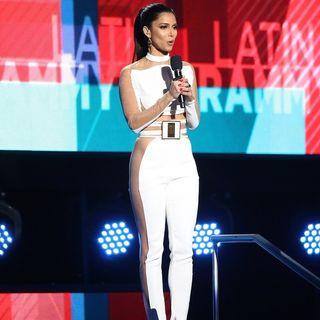 Las ganadoras de los Latin Grammy EL NOTICOTO MUSICAL