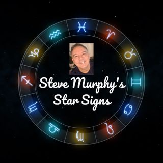 Star Signs Report w/c 4th May 2020