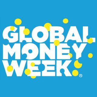 Come e quando parlare di soldi e investimenti ai più giovani e inesperti. Educazione finanziaria Italia / Gran Bretagna a confronto