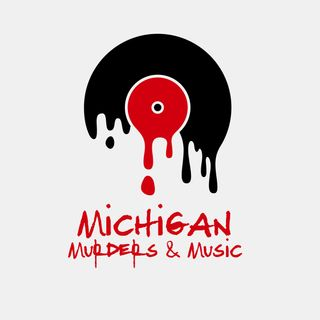 Michigan Murder & Music