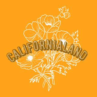 Welcome to Californialand: Podcast Trailer