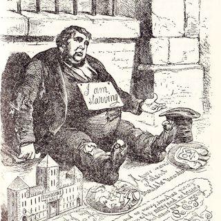 Un caffé con lo storico - 28 febbraio 1874: quando la realtà supera la fantasia