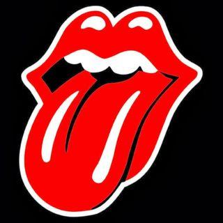 La storia della linguaccia dei Rolling Stones