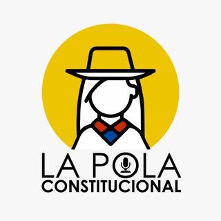 LA POLA CONSTITUCIONAL