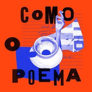 """Ep. 6 – Mariana Paiva sobre """"011"""" [""""Uma festa para poucos""""]"""