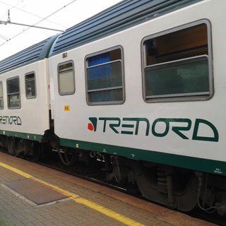 Disservizi Trenord, sindacati e viaggiatori uniti