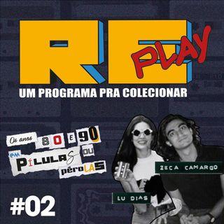 Prog2   Especial RockinRio1  Bloco 1