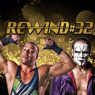 Rewind #32: TNA Slammiversary 2010