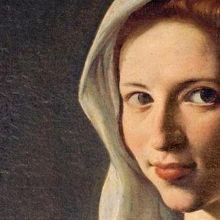 """Donne e architettura: la vita della prima """"Architettrice"""" della storia Plautilla Bricci"""