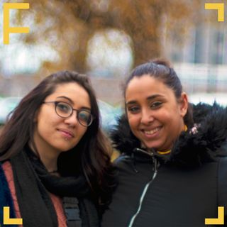 PROGRAMA 18 | Dones, gitanes i valencianes