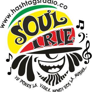 Soul Irie - 30 de mayo - parte 1