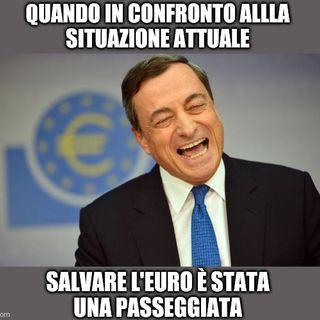 RADIO I DI ITALIA DEL 9/4/2021