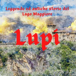Lupi ( legge Laura)
