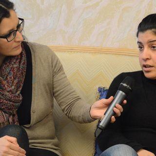 I gelsomini del Maghreb: Combattere il terrorismo a colpi di cultura