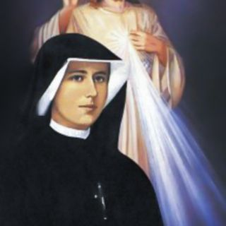 Audiolibro, Diario Santa Faustina Kowalska 9 (522-598)