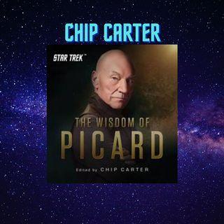 Chip Carter