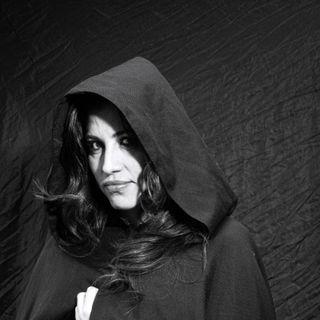 Crisis de los 30 con Melissa Munster - Programa 20