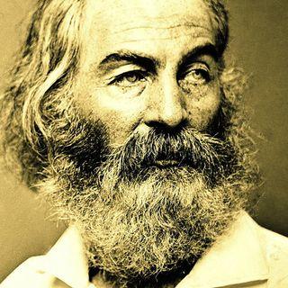 Capitano, mio capitano. Walt Whitman