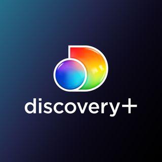 discoveryplus.dk