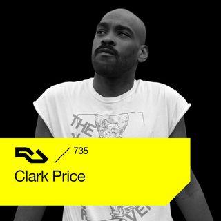 RA.735 Clark Price - 2020.07.06