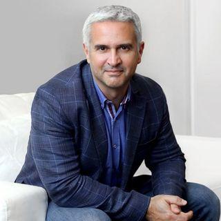 Herramientas Low Cost para Digitalizar tu empresa con Luis Font, consultor, Headhunter y Coach de Ventas y Marketing