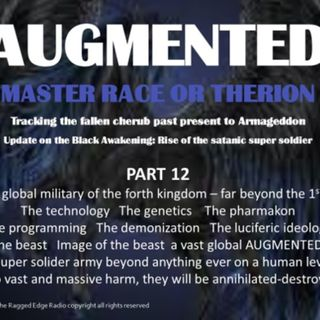AUGMENTED PART 12 THE CULMINATION, FINAL DESTINY