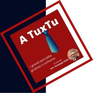 A TUXTU – LA RESPONSABILITÀ MEDICA AL TEMPO DEL CORONAVIRUS: EMERGENZA, PROPOSTE E PROFILI DEONTOLOGICI